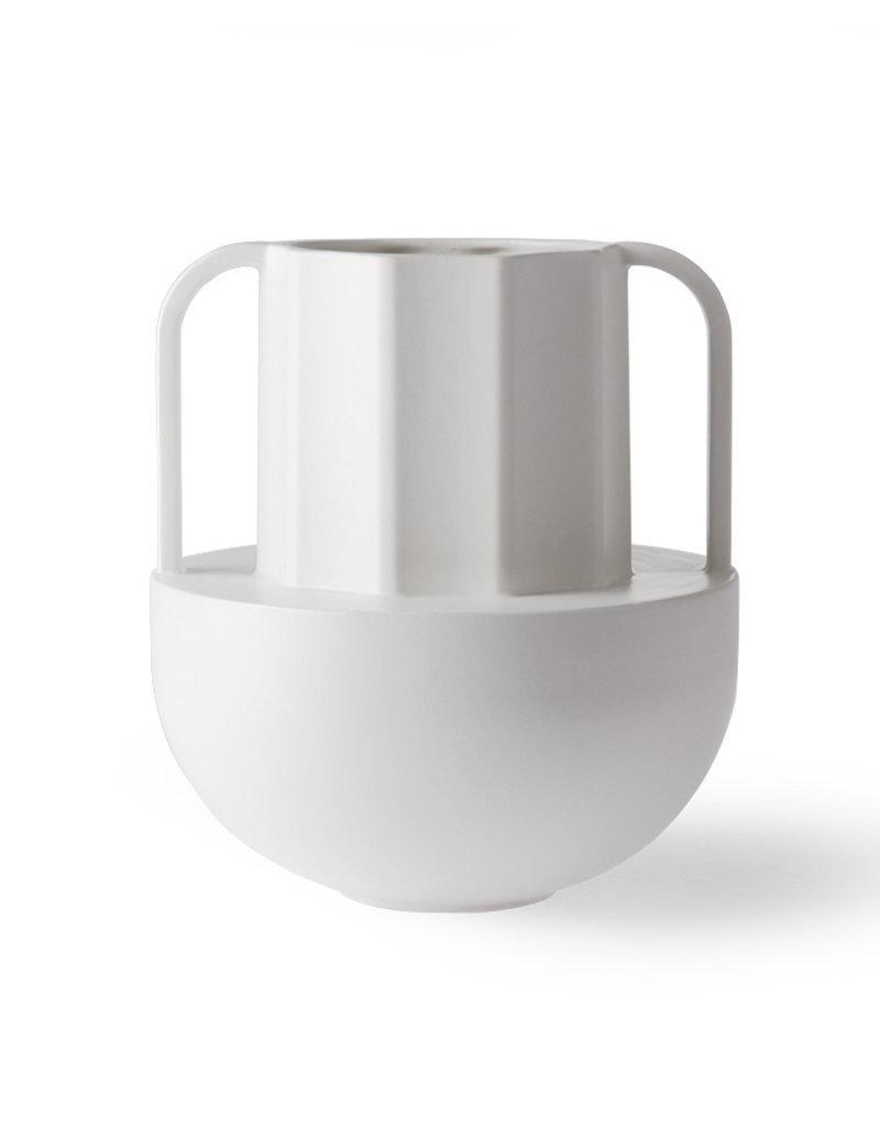 HKLiving Greek Vase D