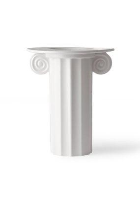 HKLiving Greek Vase B