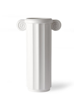 HKLiving Greek Vase C