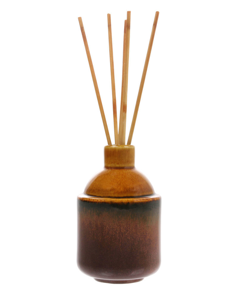 HKLiving HK5 Scented Sticks Clean Basil