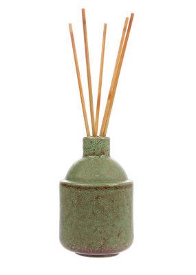 HKLiving HK8 Scented Sticks Green Blossom