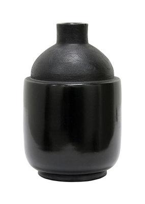 HKLiving Chulucanas Vase