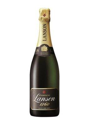 Geovino Champagne Lanson