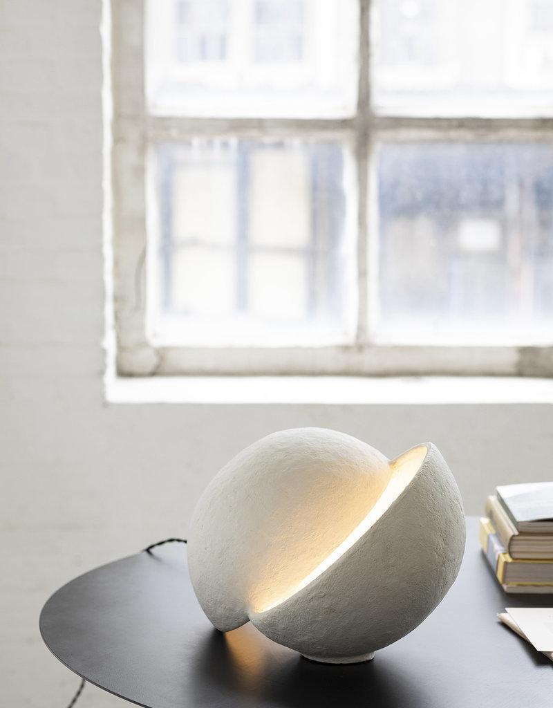 SERAX Table Lamp Earth