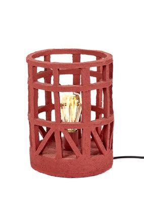 SERAX Standing Lamp Earth