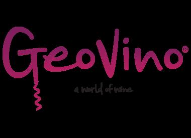 Geovino
