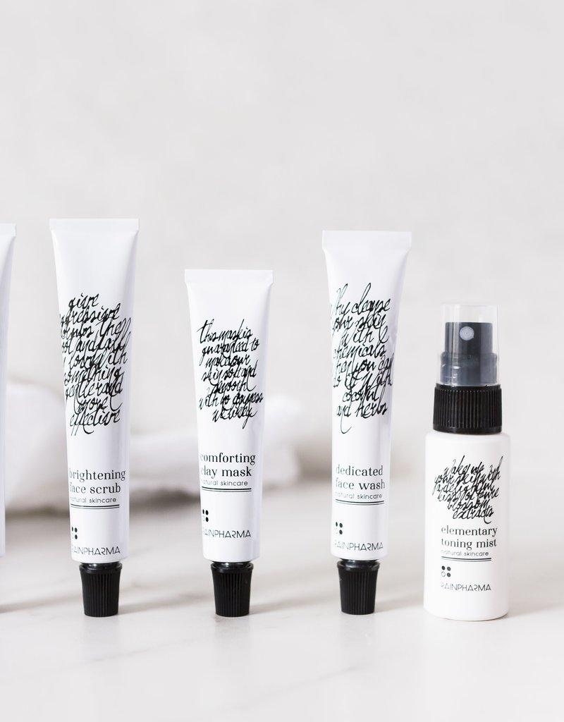 RainPharma Skin Kit Normal