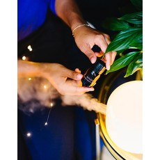 Essential Oil Magic 11 30ML