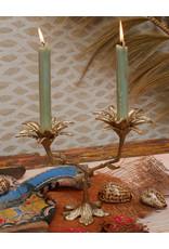 Doing Goods Palm Multi Candleholder