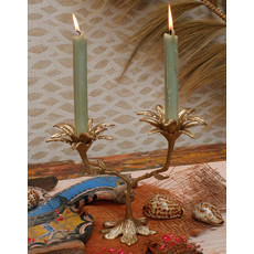 Palm Multi Candleholder
