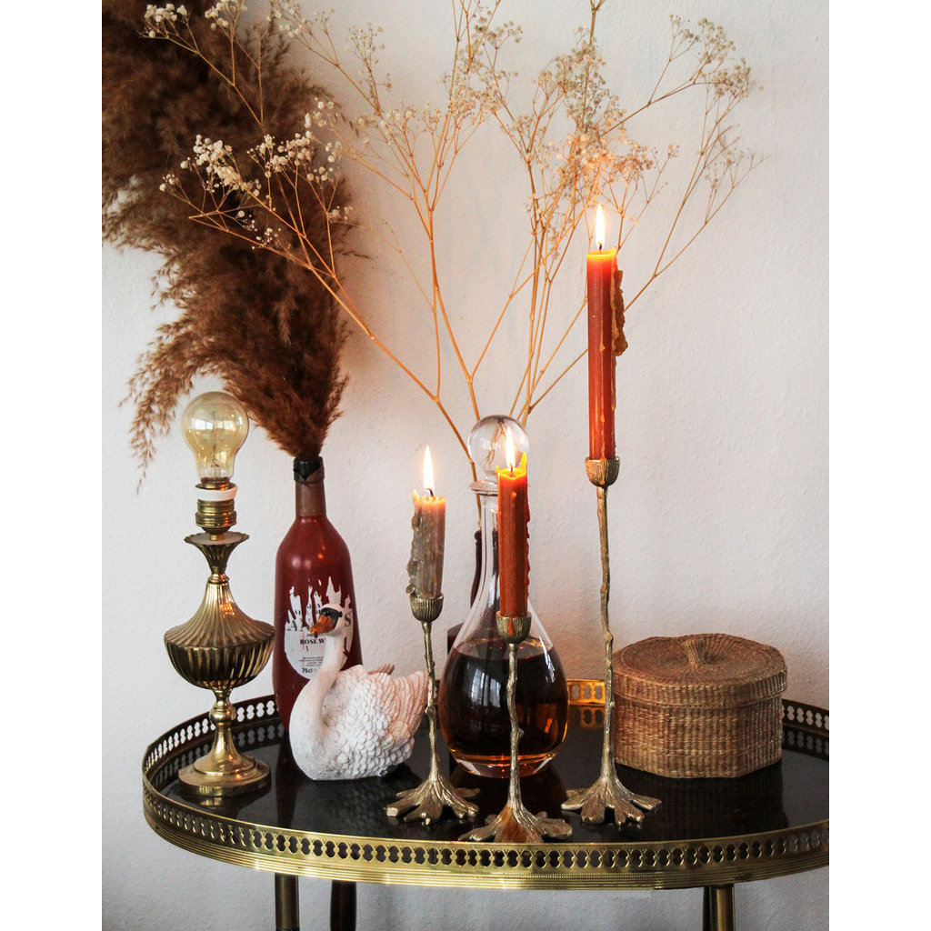 Tree Candle Holder (M)