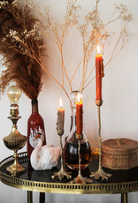 Doing Goods Misty Tree Candleholder M