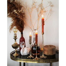Tree Candle Holder (L)