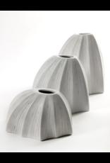 SERAX Coral Vase (L)