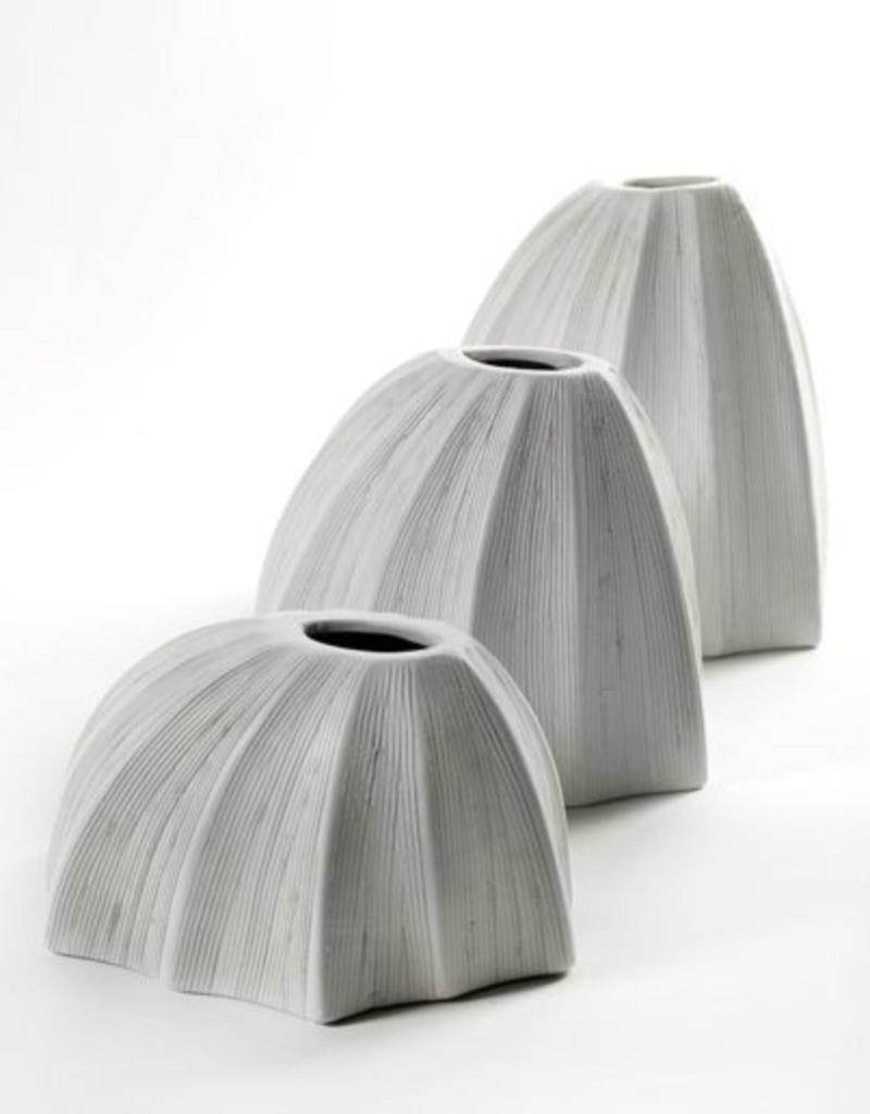 SERAX Coral Vase (M)