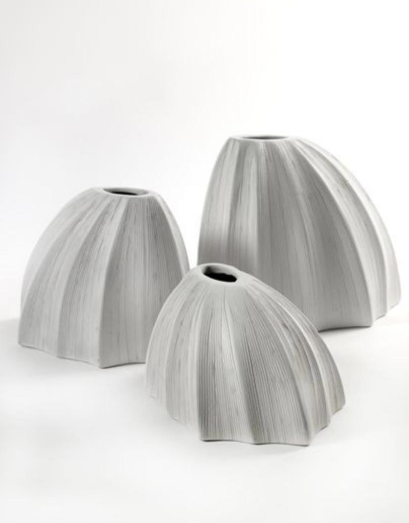 SERAX Coral Vase (S)