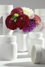 SERAX Choco Pot Vase