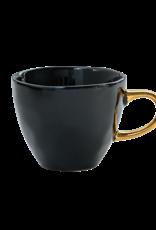 Urban Nature Culture Good Morning Cup Mini Black
