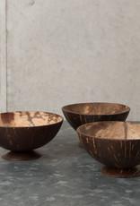 Urban Nature Culture Coconut Bowl