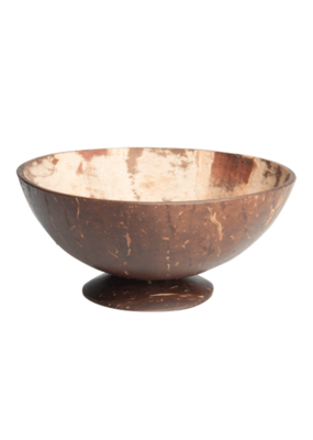 Urban Nature Culture Coconut Bowl