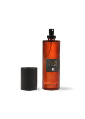 HKLiving HK5 Interior Spray Clean Basil