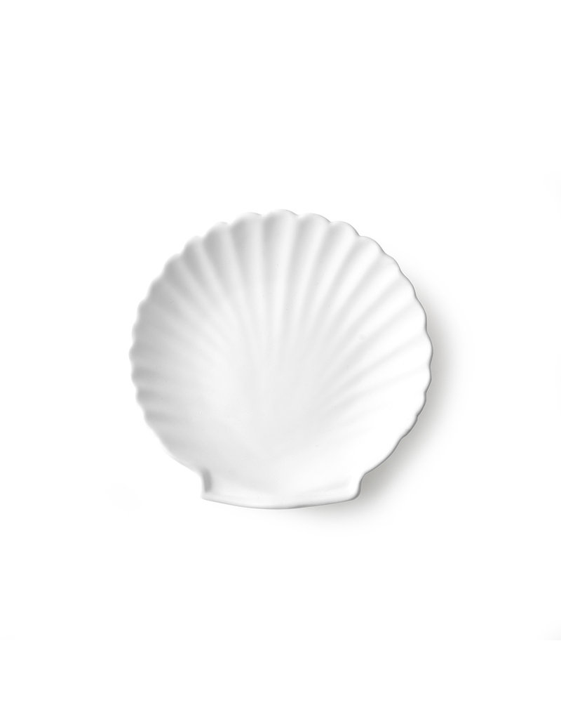 HKLiving Athena Shell Tray (M)