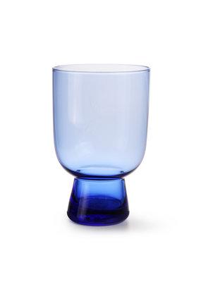 HKLiving Cobalt Glass (L)