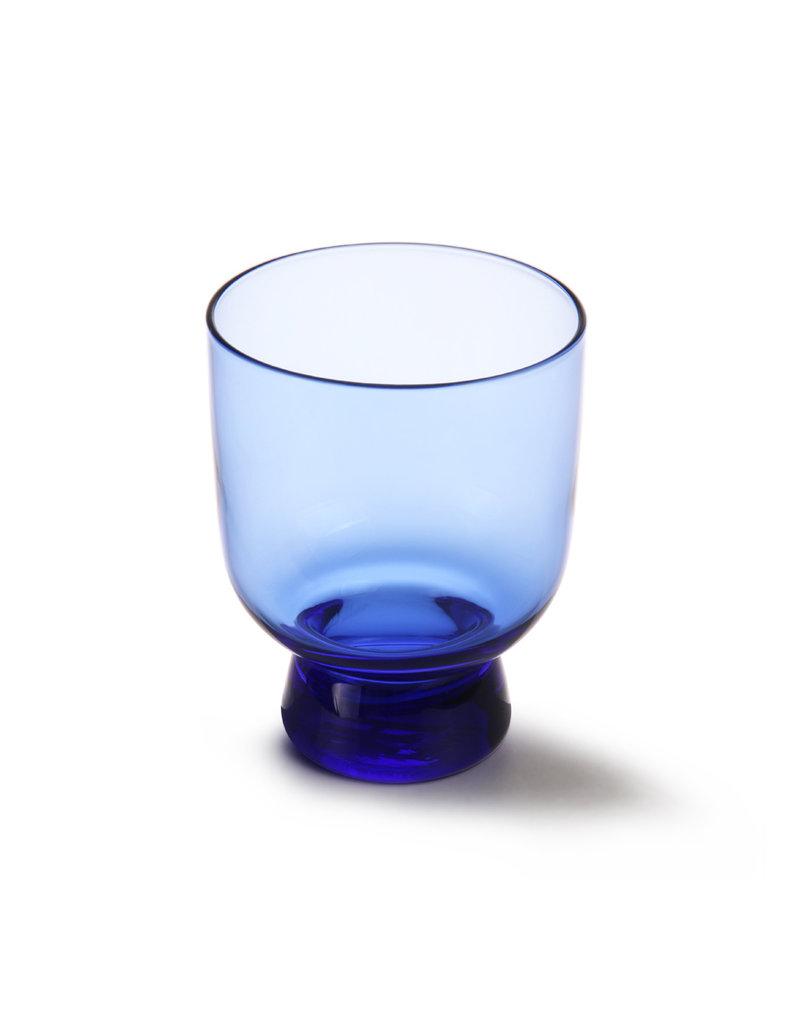 HKLiving Cobalt Glass (M)