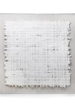 HKLiving Art Frame Paper