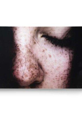 HKLiving Freckles on Plexibond