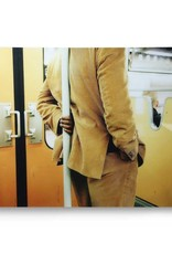 HKLiving Metro on Plexibond