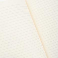 Notebook A6 Botanic
