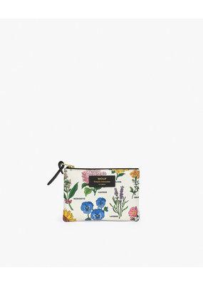 WOUF Pouch Bag Botanic