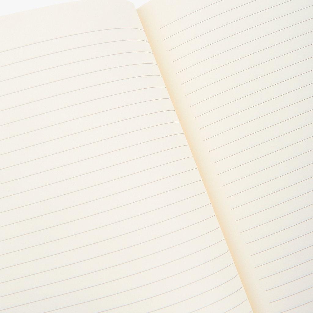 Notebook A6 Delhi