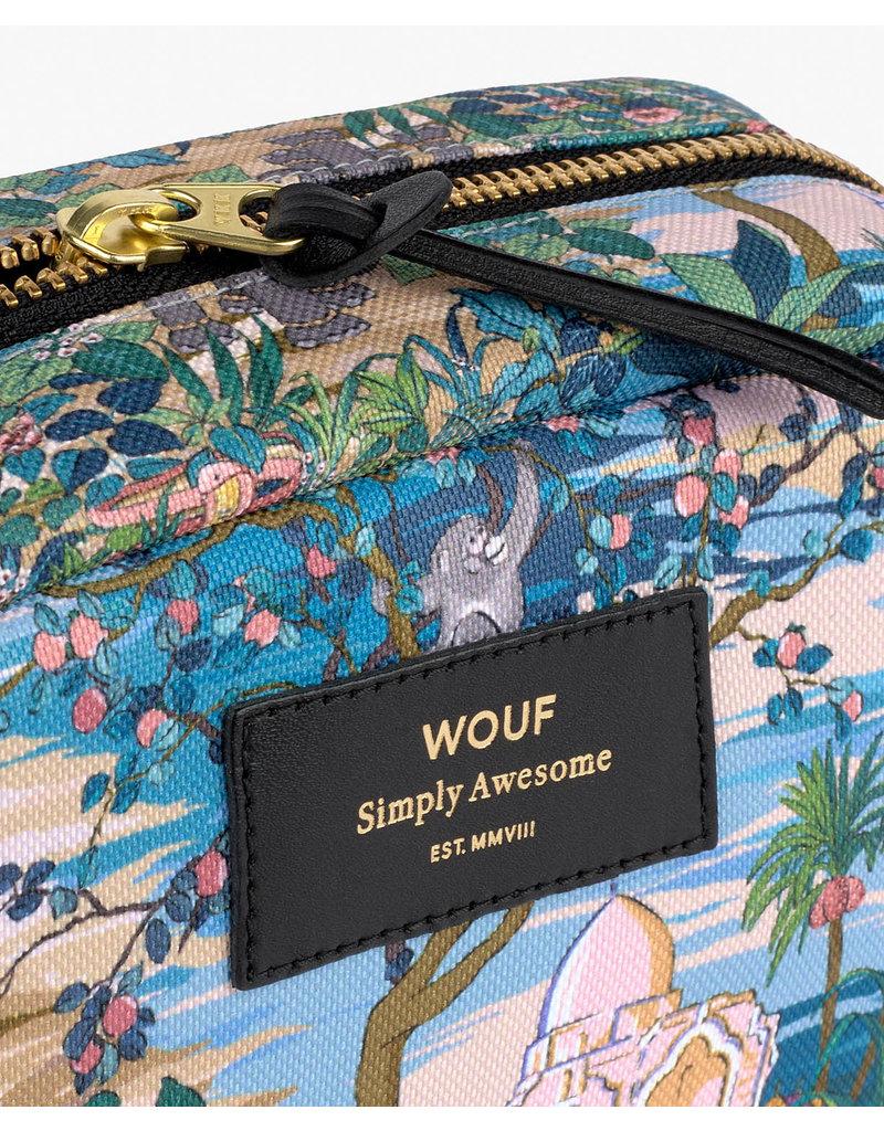 WOUF Make Up Bag Delhi