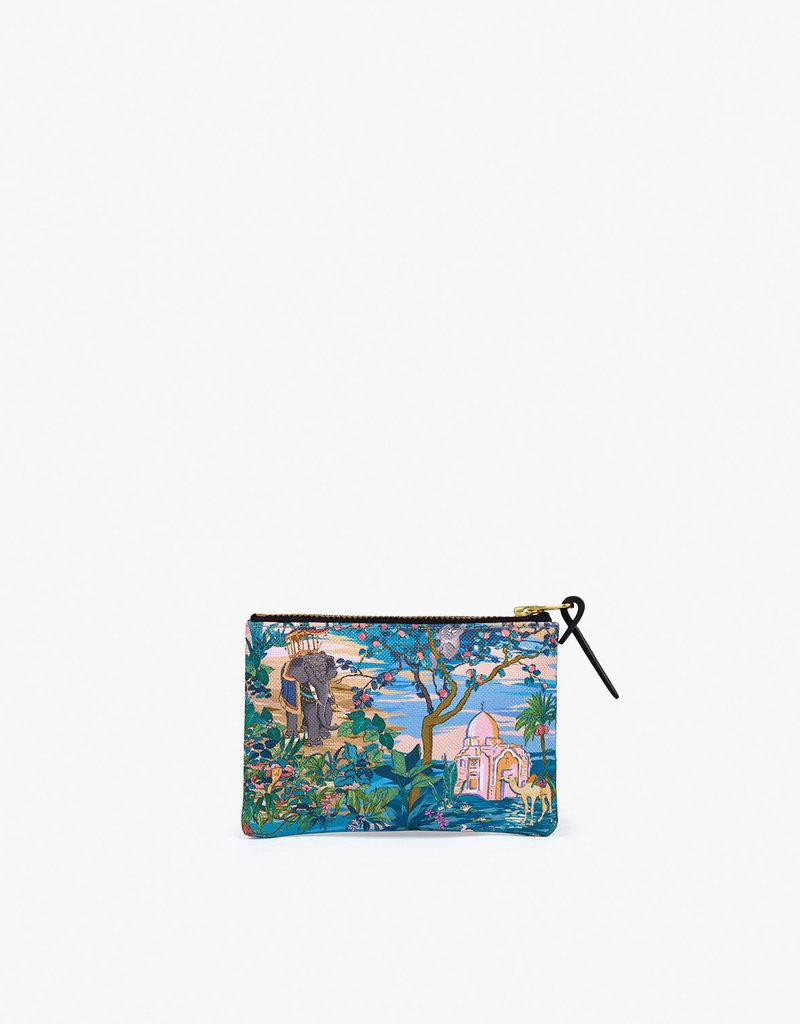 Pouch Bag Delhi