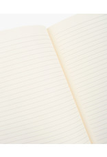 WOUF Notebook A6 Royal Forest