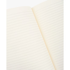 Notebook A6 Royal Forest