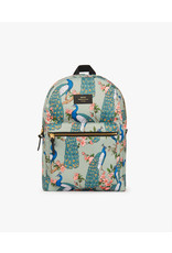 WOUF Backpack Royal Forest