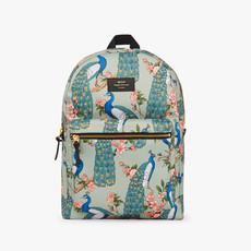Backpack Royal Forest
