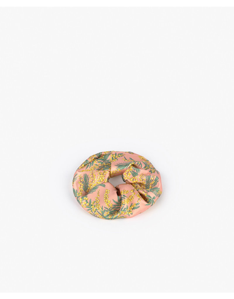 WOUF Maxi Scrunchie Mimosa