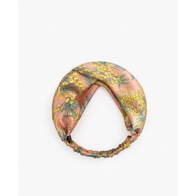 Headband Mimosa
