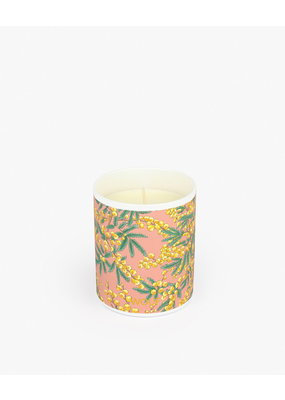 WOUF Candle Mimosa