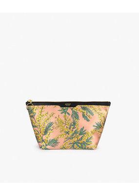 WOUF Make Up Bag Mimosa