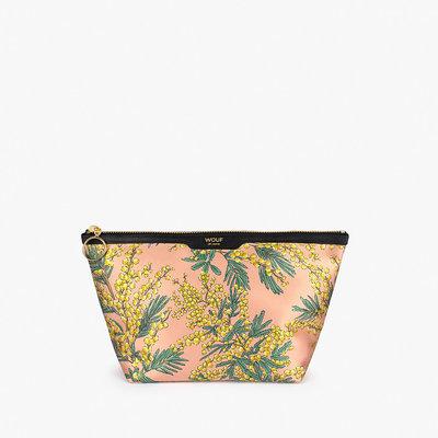 Make Up Bag Mimosa