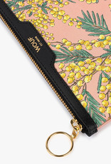 WOUF Pouch Bag Mimosa