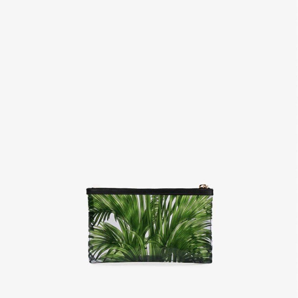 Pouch Bag Tropicana