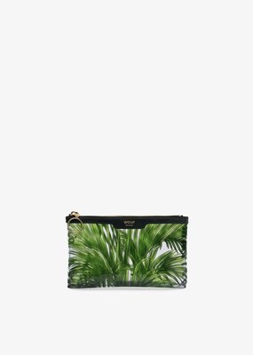 WOUF Pouch Bag Tropicana