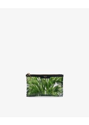 WOUF Pouch Bag Tropicana