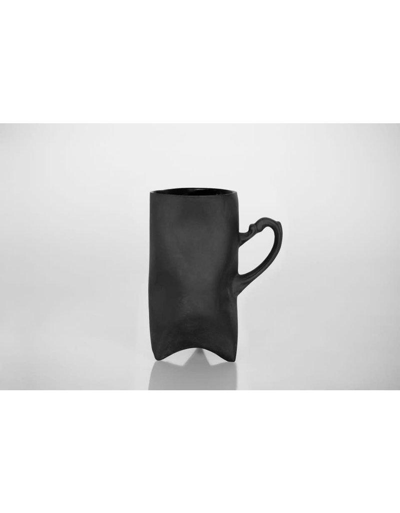 ENDE Trident Cup Black